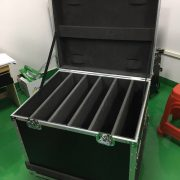 CABINET-FLIGHT-CASE-1