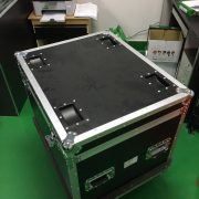 CABINET-FLIGHT-CASE-2