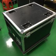 CABINET-FLIGHT-CASE-3