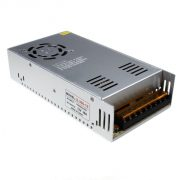 led-power-supply-in-2