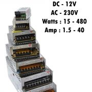 led-power-supply-in-4