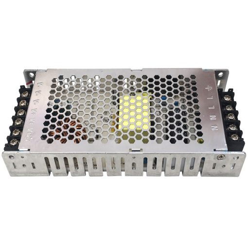 power led module-3