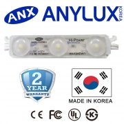 ANX3HDW3-2835